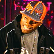 sq-50-cent-crooked-smile-mtv.jpg